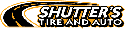 Shutter's Tire & Auto